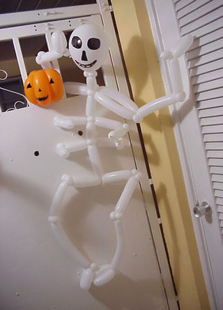 Skeleton halloween, skeleton decor, skeleton decorations, skeleton costume, skeleton decoration