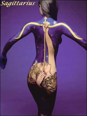 Miami body paint, Miami body painting, Miami body painting models, Miami body painting pictures, Face painting