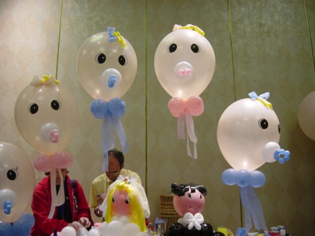 By irina miami baby shower balloon art is great for baby shower baby shower miami baby shower favors miami baby shower invitations miami baby shower filmwisefo