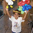 Birthday miami, birthday party miami, birthday parties miami