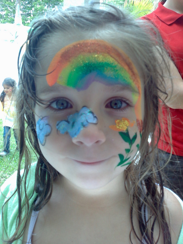 Miami_Facepainting1