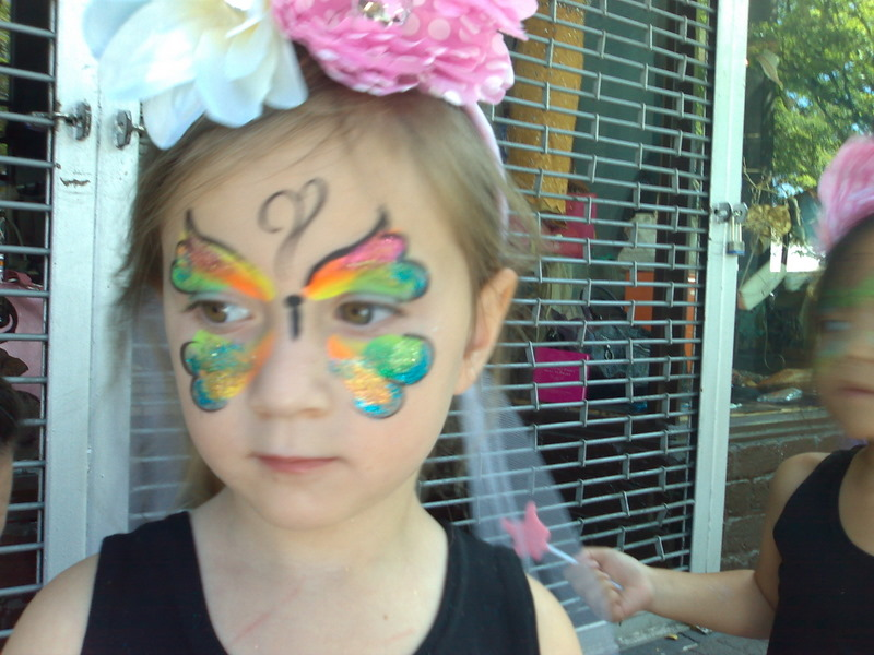 Miami_Facepainting4