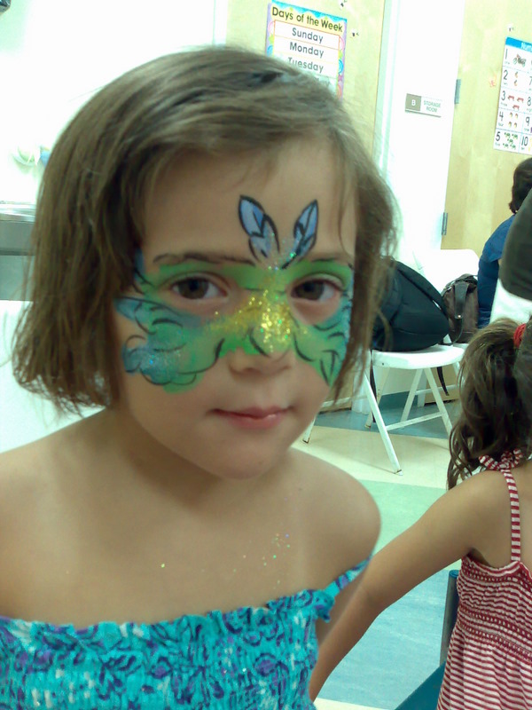 Miami_Facepainting15