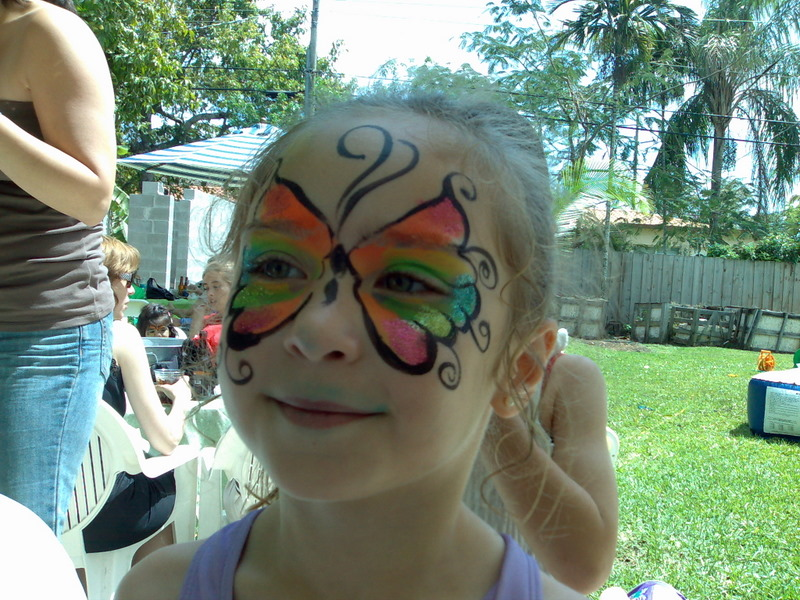 Miami_Facepainting2