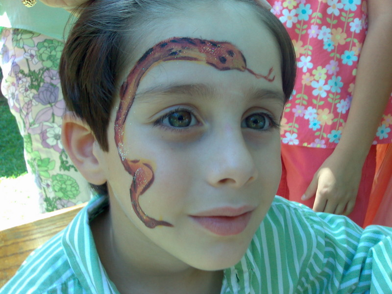 Miami_Facepainting5