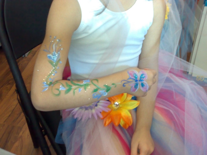 Miami_Facepainting8