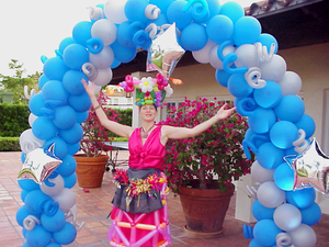 Balloon_arch_miami