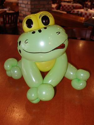 Balloons_art_balloon_amimal_frog