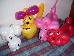 Balloon_dog_balloon_dogs