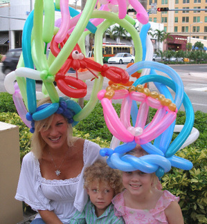 Balloon_hat_balloon_hats
