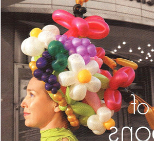 Balloon_hat_irina_balloon_hat