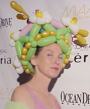 Balloon_hat_irina_patterson_hat