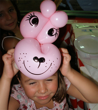 Party_entertainer_kids_miami_2