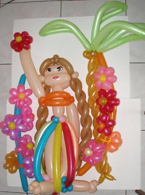 Balloon_art_brown2