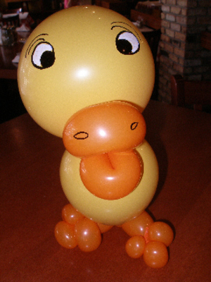 Balloon_art_chicken1