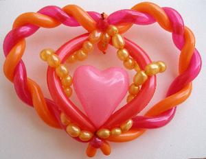 Balloon_art_heart2