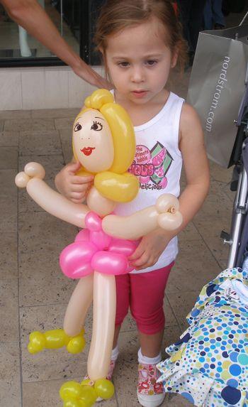 Balloon_Art_At_Archies