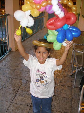 Birthday Miami Party Parties