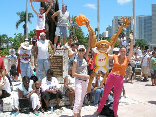 Miami_heat_2006_nba_champions_celebratio